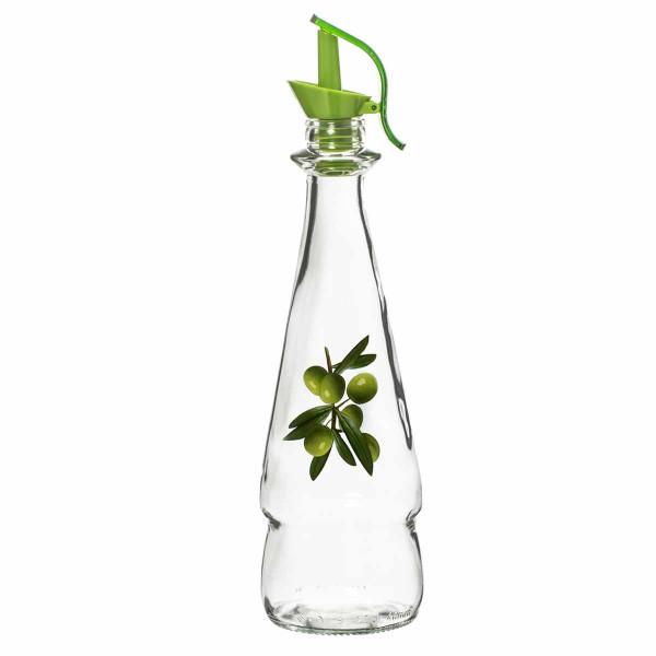 Μπουκάλι Για Λάδι Marva Olive 155056-000