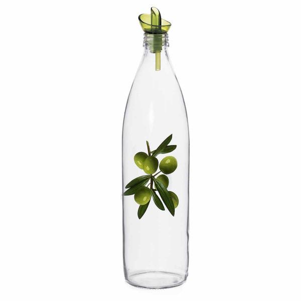 Μπουκάλι Για Λάδι Marva Olive 151140-001