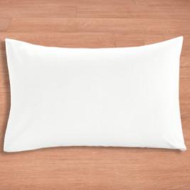 Μαξιλαροθήκη (50x70) 50%Βαμβάκι 50%Polyester T160