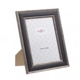 Κορνίζα (13x18) InArt 3-30-202-0017
