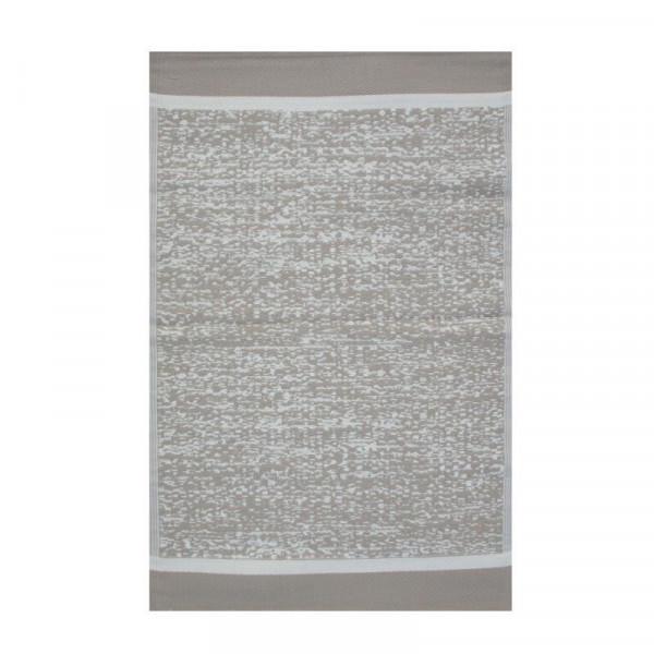 Χαλί Καλοκαιρινό (120x180) InArt 3-35-803-0068