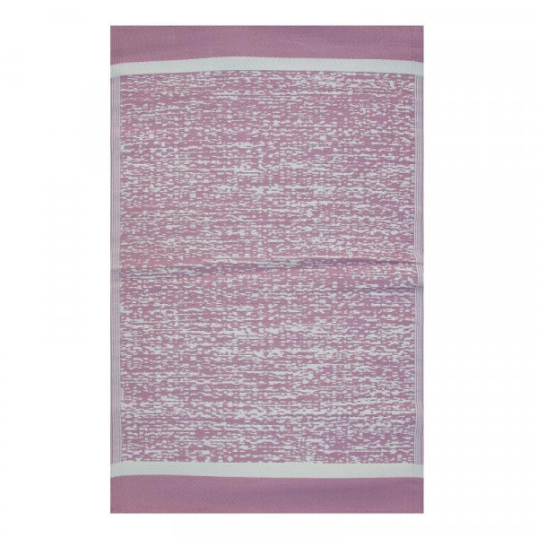 Χαλί Καλοκαιρινό (120x180) InArt 3-35-803-0069