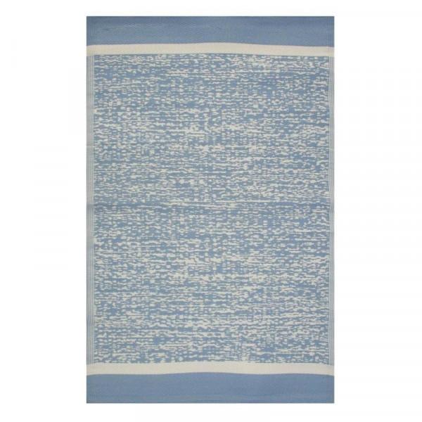 Χαλί Καλοκαιρινό (120x180) InArt 3-35-803-0071