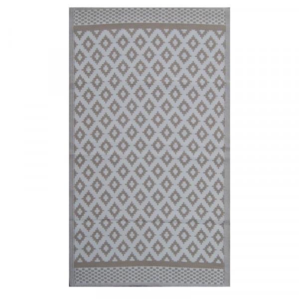 Χαλί Καλοκαιρινό (120x180) InArt 3-35-803-0073