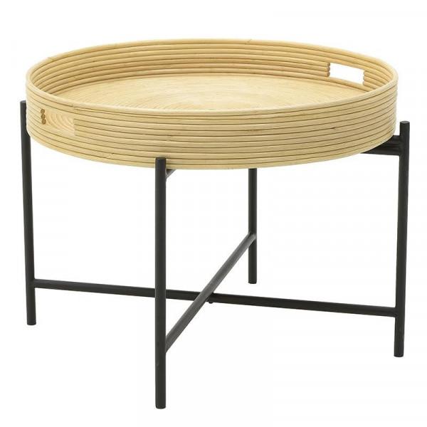 Τραπέζι Σαλονιού InArt 3-50-563-0012