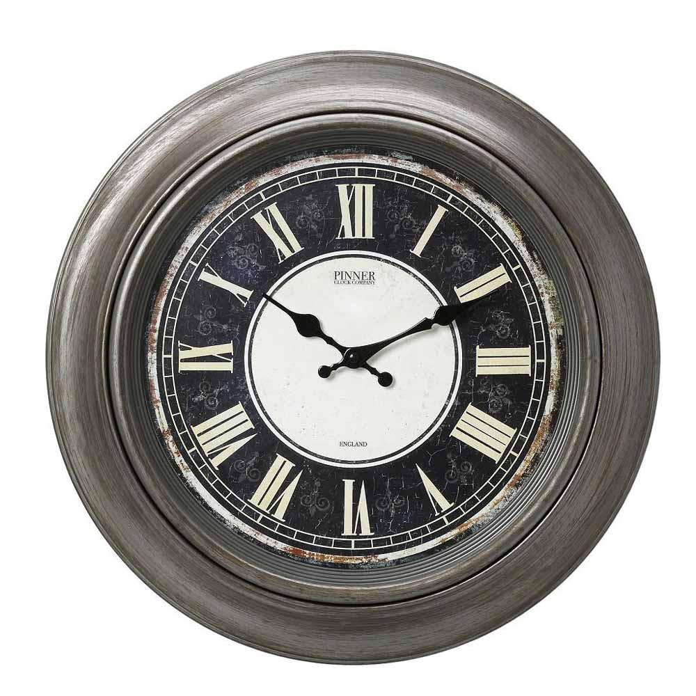 Ρολόι Τοίχου Espiel ROL411