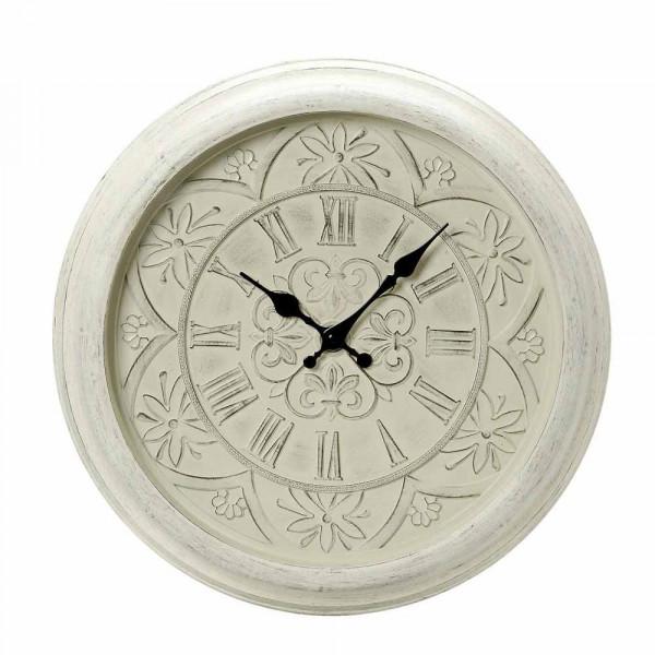Ρολόι Τοίχου Espiel ROL416