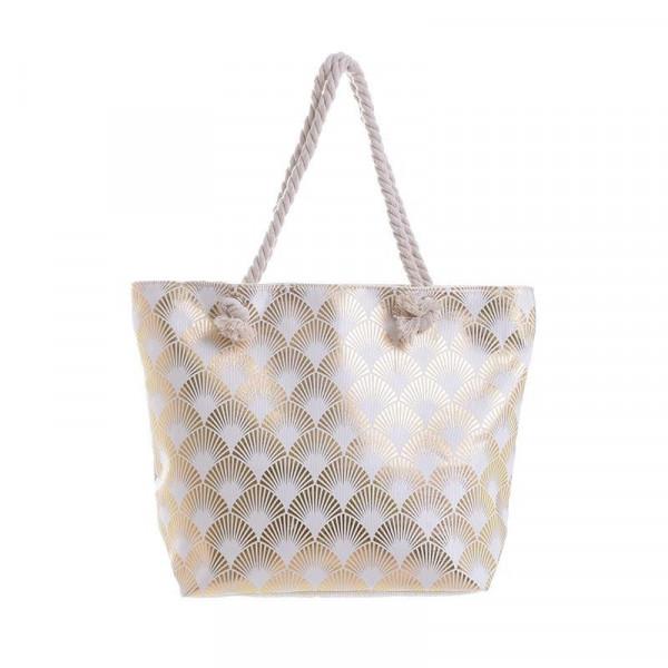 Τσάντα Θαλάσσης InArt 5-42-151-0064