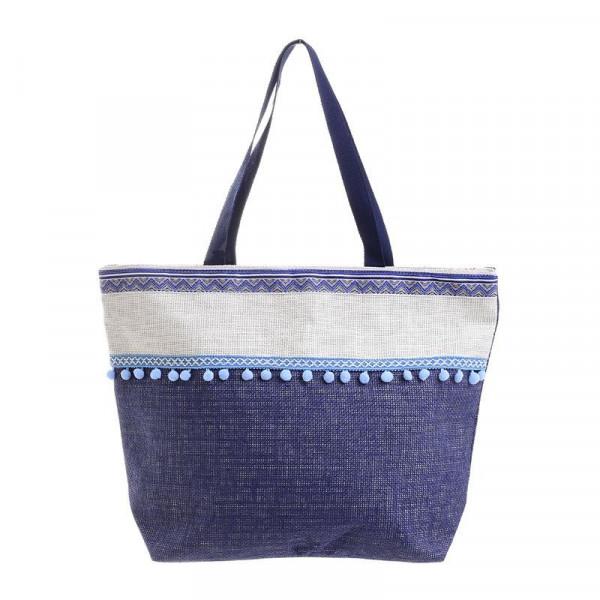 Τσάντα Θαλάσσης InArt 5-42-151-0066