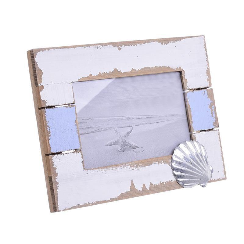 Κορνίζα (15×10) InArt 4-30-928-0015