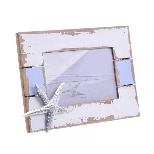 Κορνίζα (15x10) InArt 4-30-928-0016