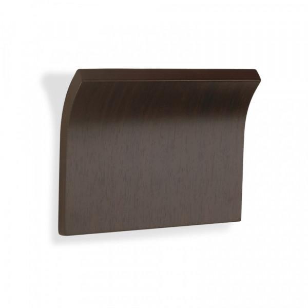 Μαγνητικός Πίνακας - Organizer Umbra Magnetter Espresso 318200-213