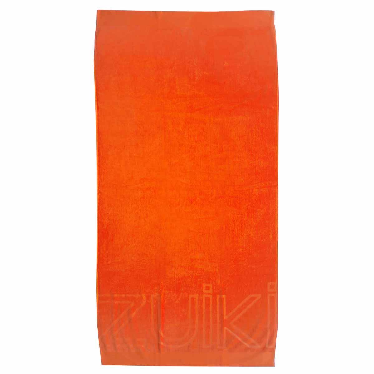 Πετσέτα Θαλάσσης Melinen Zuiki Orange