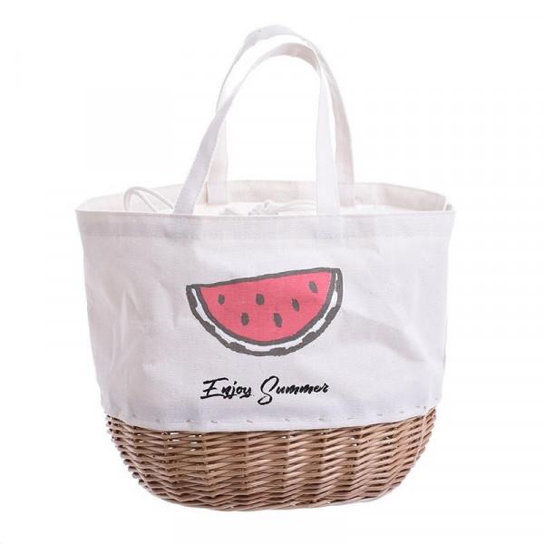 Τσάντα Θαλάσσης InArt 5-42-338-0001
