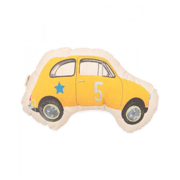 Διακοσμητικό Μαξιλάρι Cigit Car