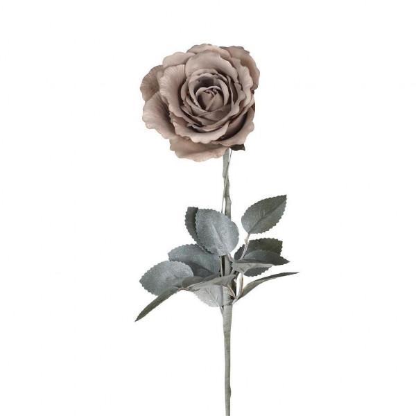 Διακοσμητικό Λουλούδι Espiel LOW202K6