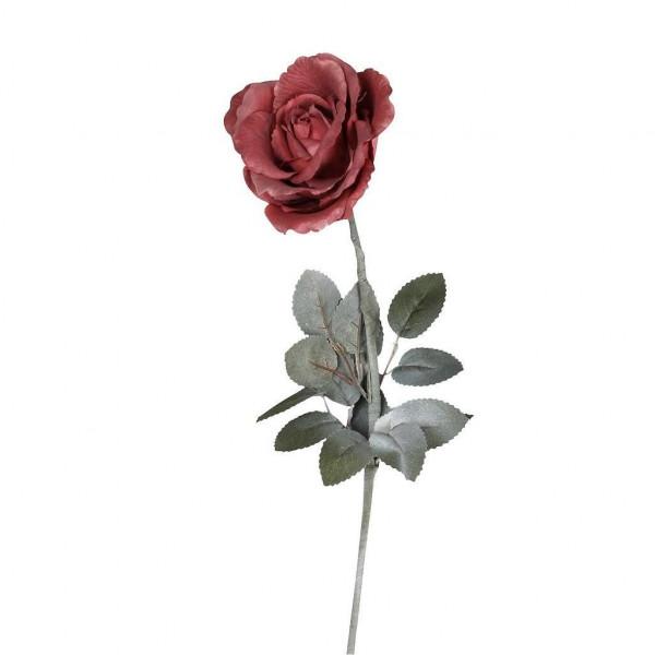 Διακοσμητικό Λουλούδι Espiel LOW204K6