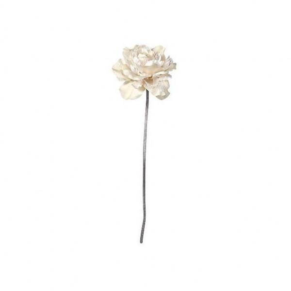 Διακοσμητικό Λουλούδι Espiel LOW107K6
