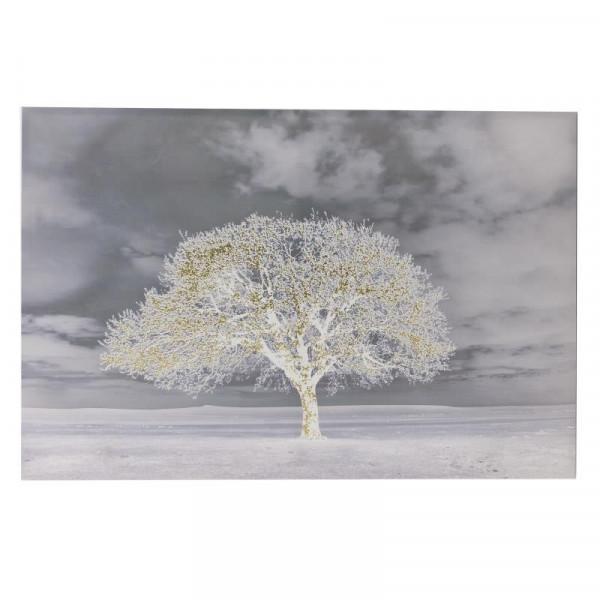 Πίνακας InArt 3-90-859-0091