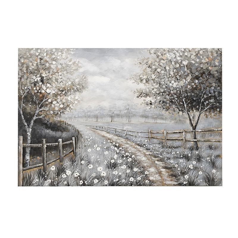 Πίνακας InArt 3-90-859-0101