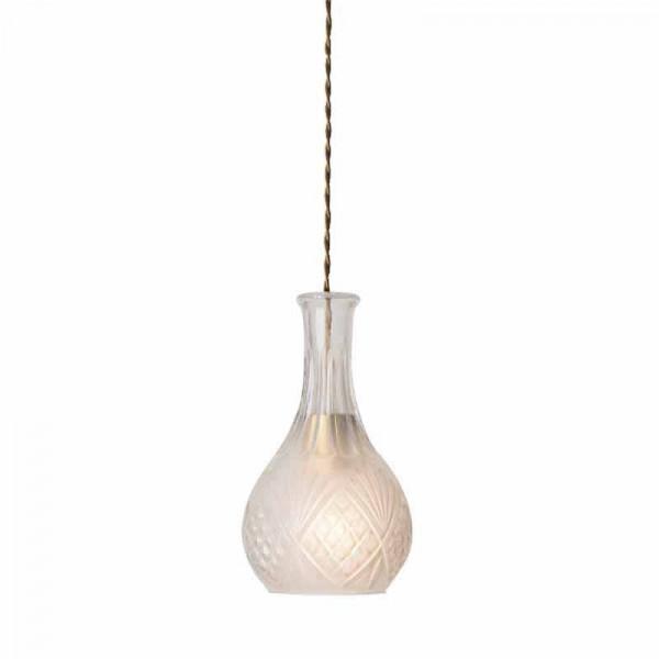 Φωτιστικό Οροφής Μονόφωτο Zambelis 15106 Matt