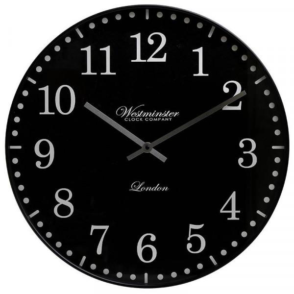 Ρολόι Τοίχου InArt 3-20-864-0113