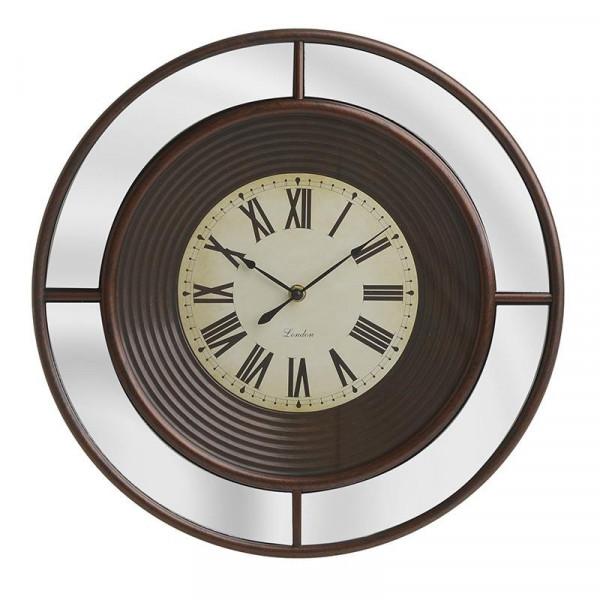Ρολόι Τοίχου InArt 3-20-864-0114