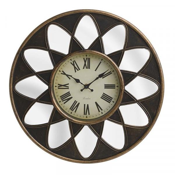 Ρολόι Τοίχου InArt 3-20-864-0115