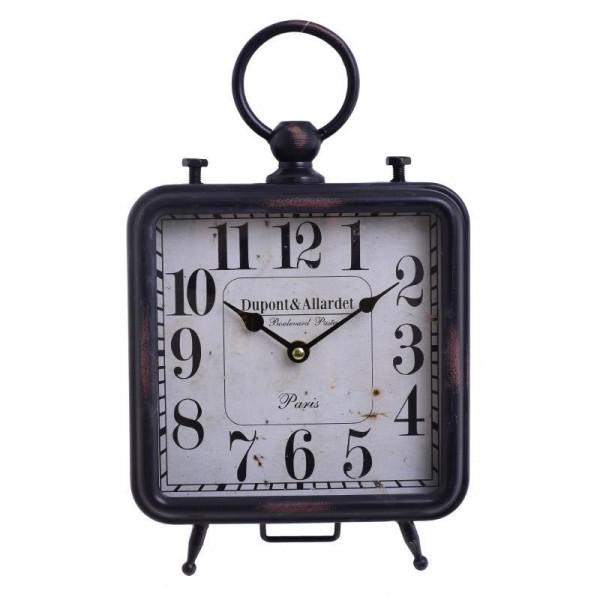 Ρολόι Επιτραπέζιο InArt 3-20-773-0322