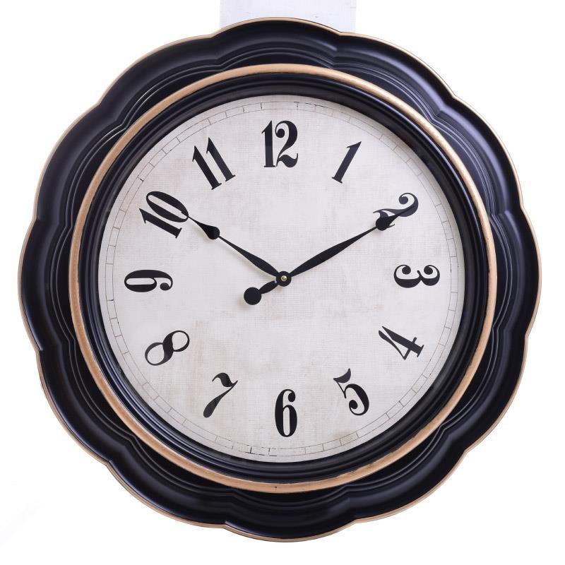 Ρολόι Τοίχου InArt 3-20-385-0056