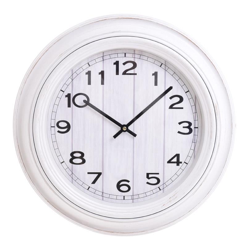 Ρολόι Τοίχου InArt 3-20-385-0059