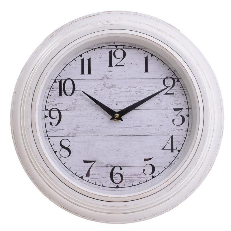 Ρολόι Τοίχου InArt 3-20-385-0061