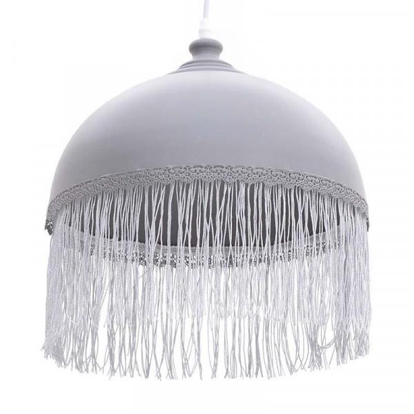 Φωτιστικό Οροφής Μονόφωτο InArt 3-10-876-0113