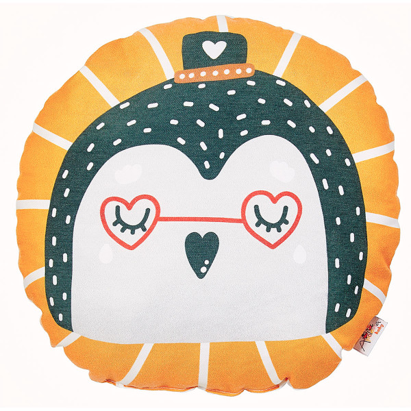 Διακοσμητικό Μαξιλάρι (Φ29) Apolena Sweet Dreams 530-5795/1