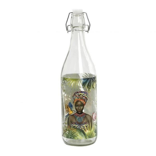 Μπουκάλι Νερού Espiel Afrikana INT8914K6