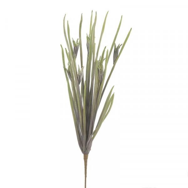 Διακοσμητικό Φυτό InArt 3-85-246-0120
