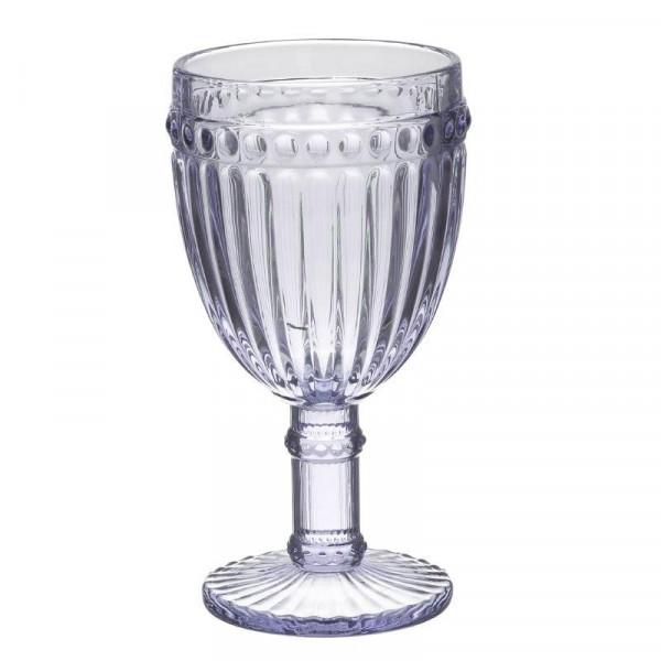 Ποτήρια Κρασιού (Σετ 6τμχ) InArt 3-60-504-0003