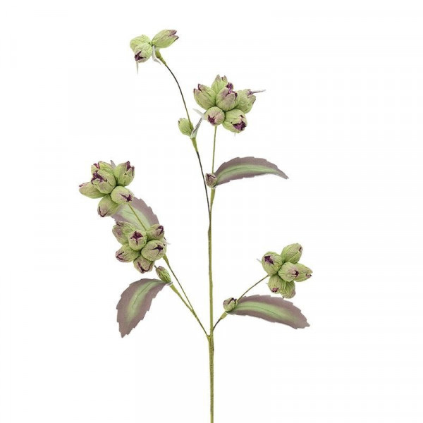 Διακοσμητικό Φυτό InArt 3-85-246-0164