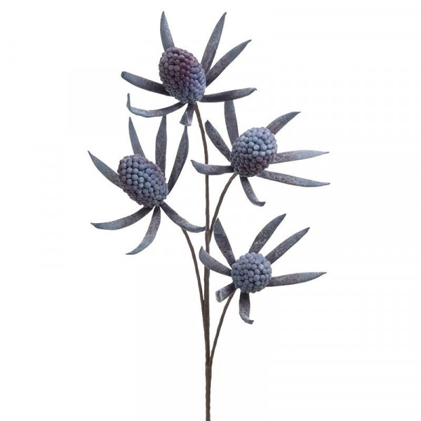 Διακοσμητικό Λουλούδι InArt 3-85-246-0170