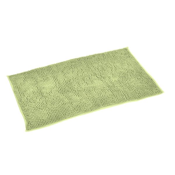 Πατάκι Μπάνιου (45x75) L-C Sweety Wasabi 6GMB338WB