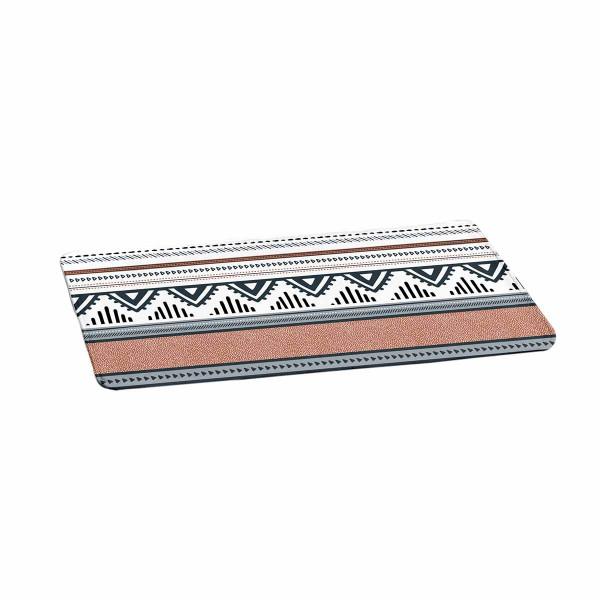 Πατάκι Μπάνιου (45x75) Ethnic Folk 6GMB528