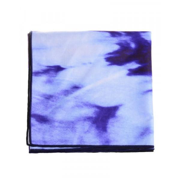Πετσέτα Microfiber (70x150) InArt 5-46-151-0004