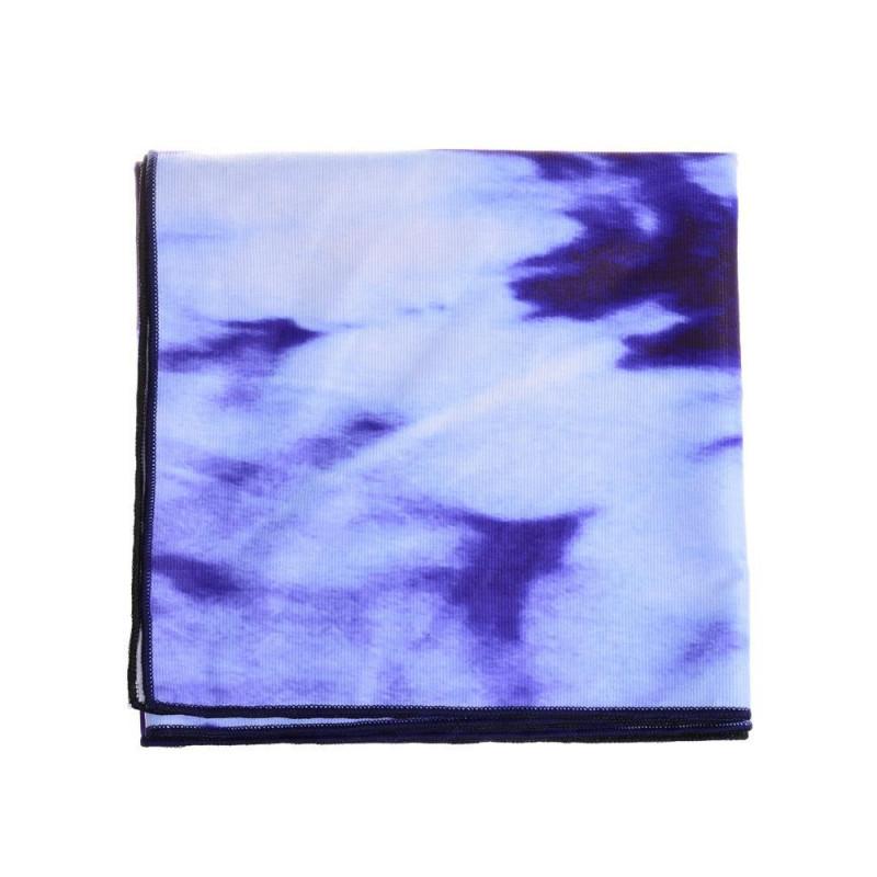 Πετσέτα Microfiber (70x150) Ble 5-46-151-0004