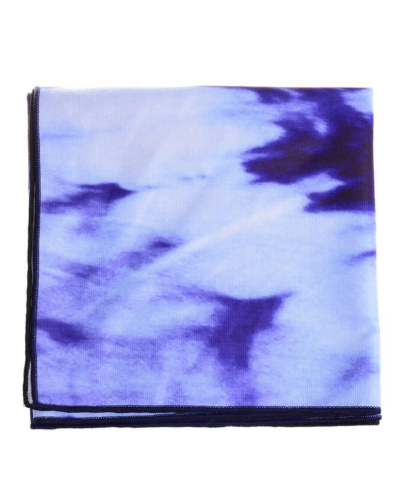 Πετσέτα Θαλάσσης Microfiber InArt 5-46-151-0004