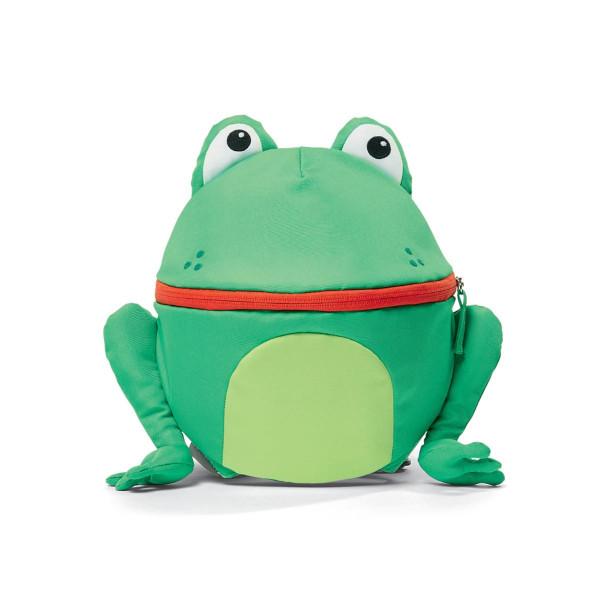 Παιδικό Σακίδιο Mamas & Papas Frog 8280237