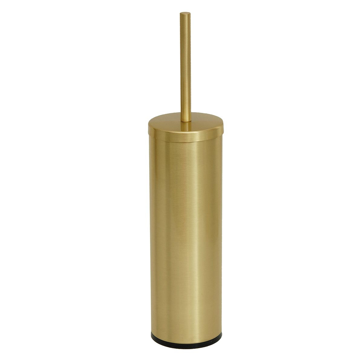 Πιγκάλ PamCo 616 Brushed Brass