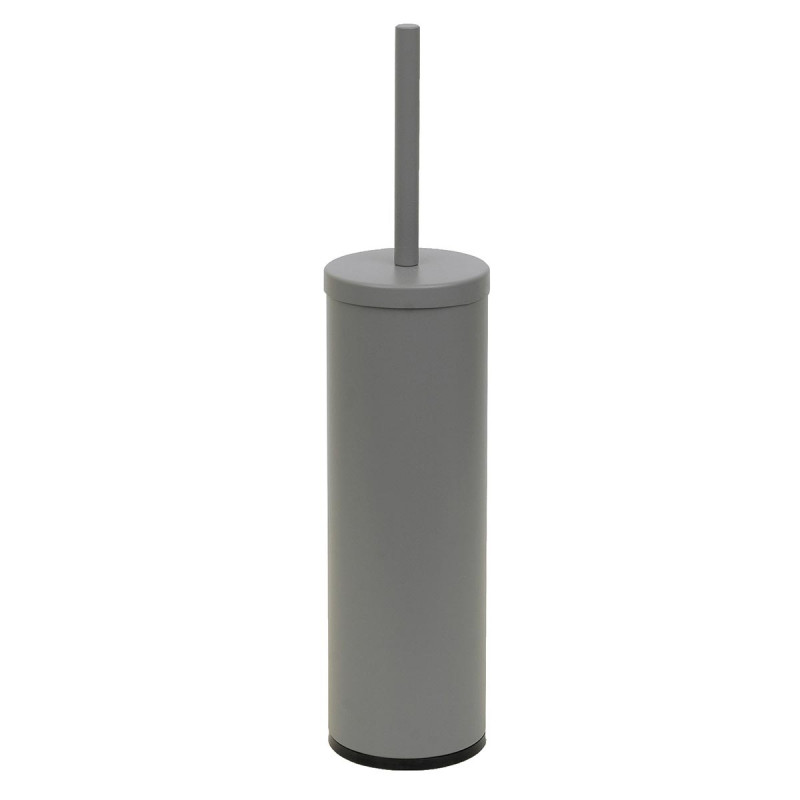 Επιτοίχιο Πιγκάλ PamCo 686 Concrete Grey Matte