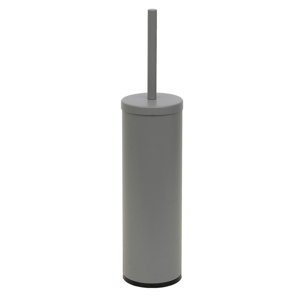 Επιτοίχιο Πιγκάλ PamCo 686 Concrete Grey Matt