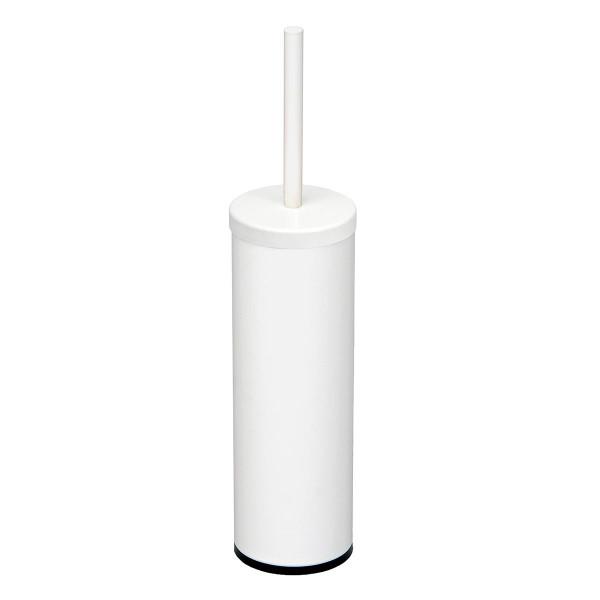 Πιγκάλ Βαρέως Τύπου PamCo 066 White Matte
