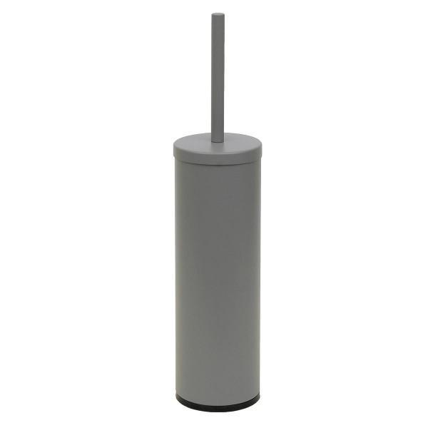 Πιγκάλ Βαρέως Τύπου Pam & Co 066 Concrete Grey Matte